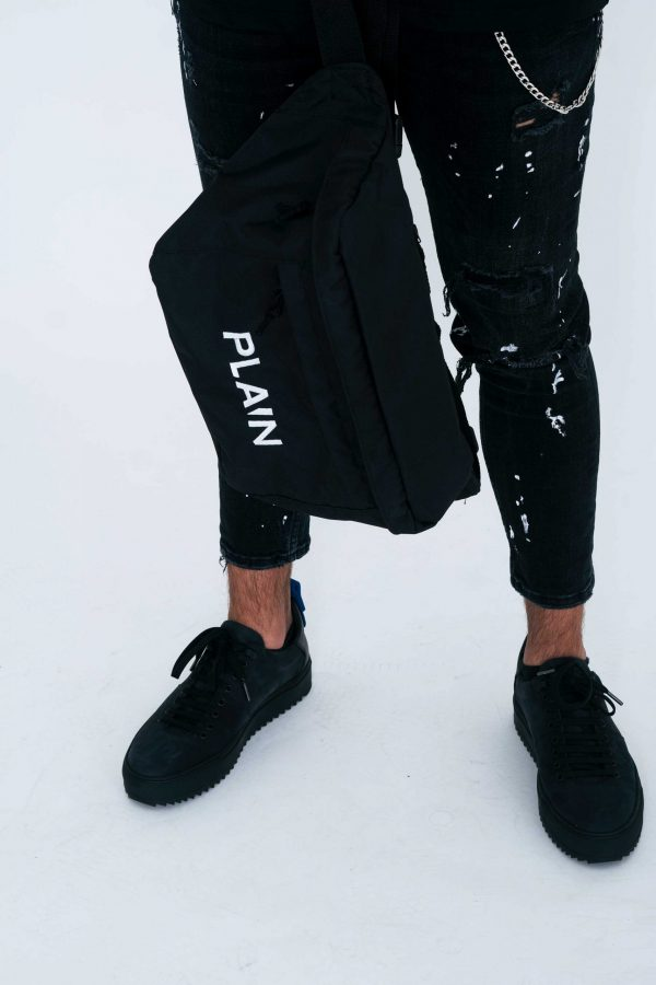 xxl fanny pack black 2 scaled