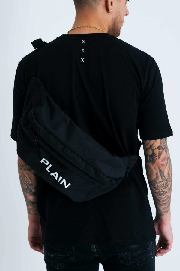 xxl fanny pack black 4 scaled