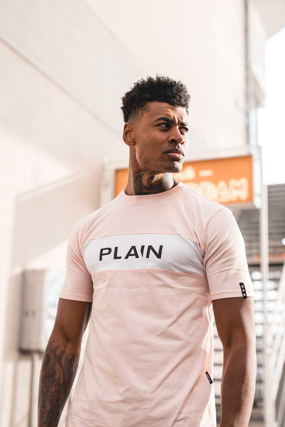 Plain hero5