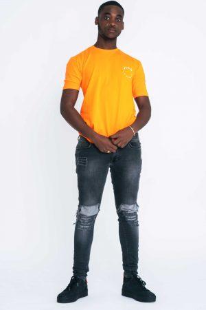 lusaka orange 4