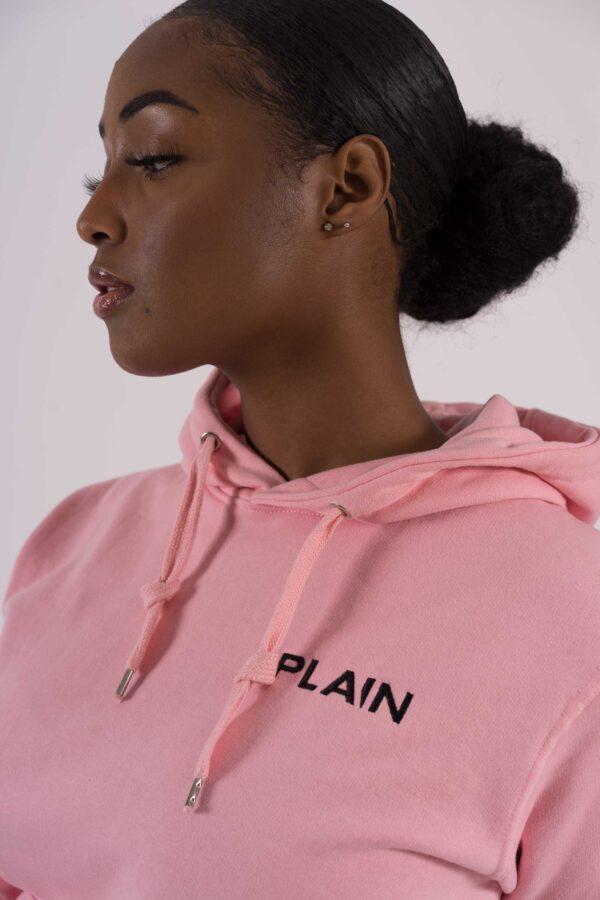 Plain Kigali Rose 1 2 scaled