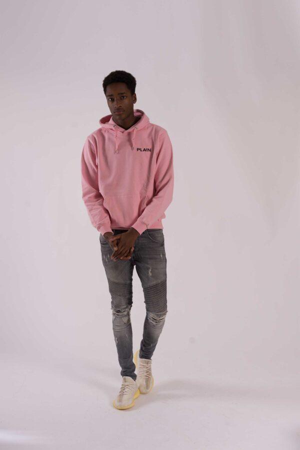 Plain Kigali Rose 2 scaled