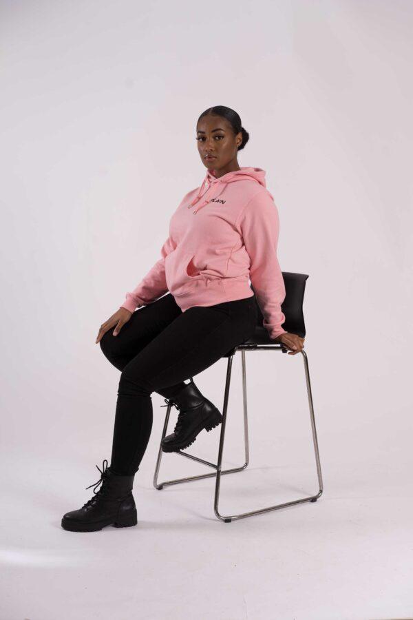 Plain Kigali Rose 3 scaled