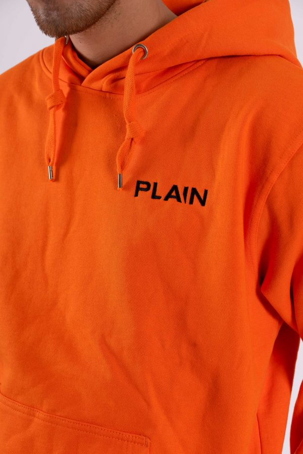Plain Kigali Orange 1 scaled