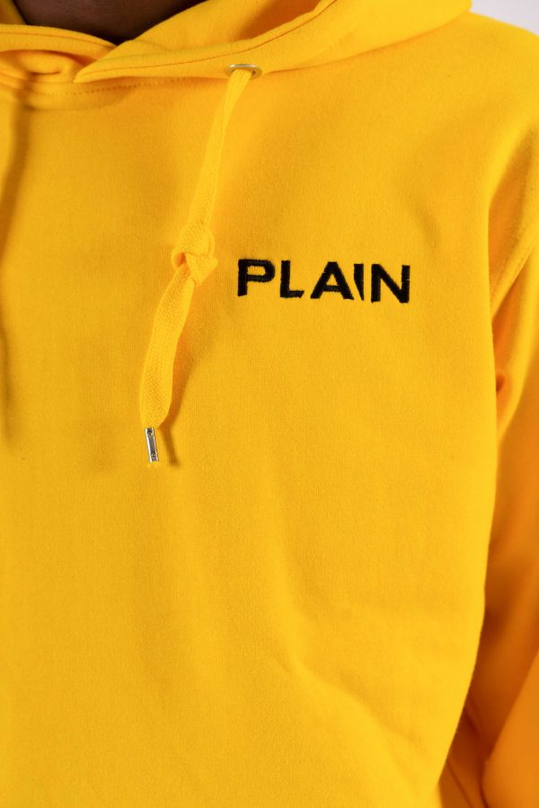 Plain Kigali Yellow 1 scaled