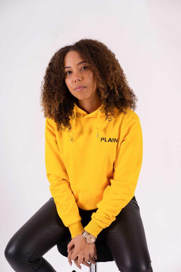 Plain Kigali Yellow 2 scaled