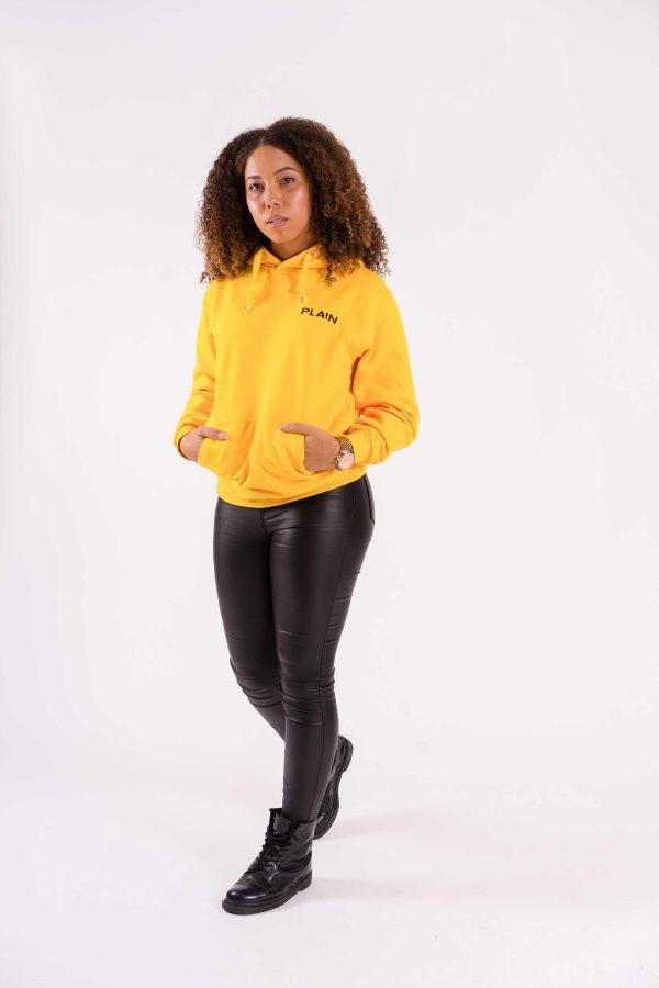 Plain Kigali Yellow 3 scaled