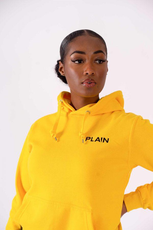 Plain Kigali Yellow 4 scaled