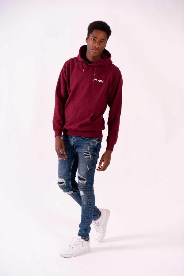 Plain Kigali Violet 1 scaled